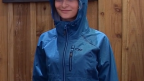 Outdoor Research Clairvoyant Women's Jacket - Best New Products, OutDoor 2013