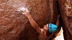 Here's How Daniel Woods Had His Best Climbing Day Ever in Hueco | Ragin' the Rockies, Ep. 4