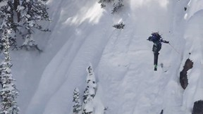 Think Your Ski Season Was Nuts? Check These Guys' | The Buddy System with Matt Philippi, Ep. 1