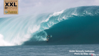 Teahupo'o Day 3 - Remembering a Tahitian Dream