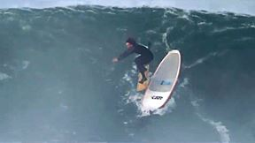 A New Way To Surf | EpicTV Choice Cuts