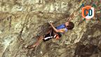 12-Year-Old Climbing Prodigy Busts Up 8B/5.13D In Red River Gorge | EpicTV Climbing Daily, Ep. 284