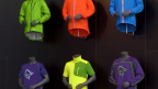 Norrona Bike Clothing - Best New Products, OutDoor 2013