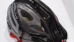 Sweet Protection Bushwacker Helmet, Carbon MIPS helmet, Bear Suit Kneepads -- Best New MTB Gear 2014