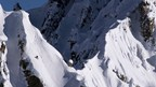 Journey into the Alaskan Wilderness with Pro Skier Ian Provo | The Backcountry Experience, Ep. 3