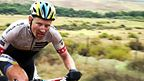 Big Climbs Destroy MTB Riders at the Absa Cape Epic | Racing the Untamed, Ep. 2