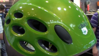 Beal Helmets - Best New Products, OutDoor 2013