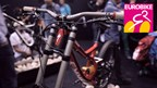 2014 Specialized S Works Demo 8 -- Best New MTB Gear 2014