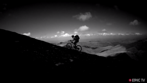 Snowdonia, Wales Mountain Bike Guide