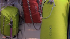 Exped Core 25 Backpack - Best New Products, OutDoor 2013