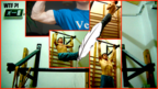 Bar Session For Softies: Beginner Oriented Exercises For Upper Body Strength