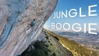 Céüse Chapter 2 | Jungle Boogie 9A+