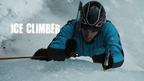 Ice Climber | A Winter Ascent In The Valley Martello