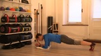 RunFit / TriFit - Screening - Planks