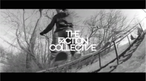 Faction Skis - We Are The Faction Collective | #S01, Ep.01- Colorado