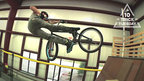 Keith Schmidt Has The DDASC Ridiculously Dialled | 10 Trick Tuesday, Ep. 22