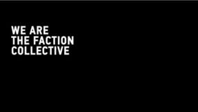Faction Skis - We Are The Faction Collective: #S02E02