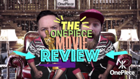 OnePiece Movie Reviews, from The Blizzard Snowboard Show | Onepiece
