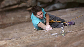 Stefano Ghisolfi ci mostra Red River Gorge | The Italian Climbing Files, Ep. 4
