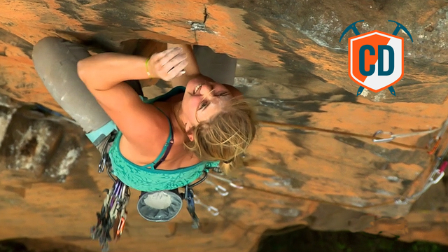 hazel findlay alex honnold relationship The film robert produced is called 'africa fusion' and it follows hazel findlay and alex honnold as they 2 responses to interview with african fusion producer.
