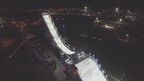 DJI - Live Streaming with 'Air+Style'