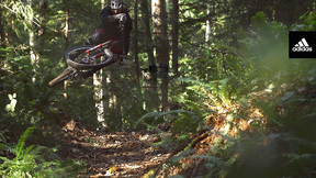 Adidas Eyewear - From Dust Till Town, Day 2 | EpicTV Fresh Catch