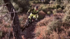 Devinci - Theo Galy - Drive, Determination