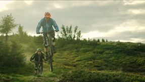 Sweet Protection - Enduro MTB edit Hafjell 2015
