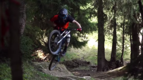 Saalbach Hinterglemm - Team Focus Shredding