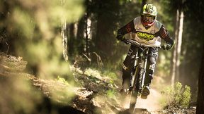 Teaser #1 | Team Commencal / Vallnord - ALL IN