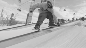 Armada Skis - Phil Casabon : Changes