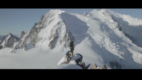 Chamonix Mont-Blanc - Welcome to 1865 and the Golden Age of Mountaineering