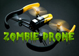 How To Create Your Own Army Of Zombie Drones | Flight Club Hacks