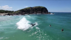 DJI - A Day in Paradise with Chippa Wilson