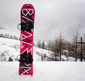 The Bataleon She-W Snowboard Review 2015/2016 | EpicTV Gear Geek