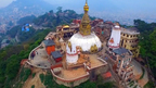 Nepal By Drone- An Earthquake's Aftermath | Flight Club Pop-Up Interviews