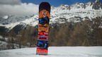 The Capita Horrorscope Snowboard Review 2015/2016 | EpicTV Gear Geek