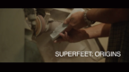 Superfeet - Our Story