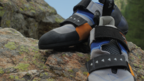 Scarpa Force X Climbing Shoe 2015 Review | EpicTV Gear Geek