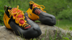 La Sportiva Genius Climbing Shoe 2015 Review | EpicTV Gear Geek
