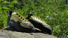 Scarpa Mago Climbing Shoe 2015 Review | EpicTV Gear Geek