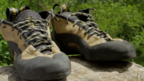 La Sportiva TC Pro Climbing Shoe 2015 Review | EpicTV Gear Geek
