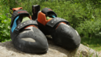 Scarpa Boostic Climbing Shoe 2015 Review | EpicTV Gear Geek