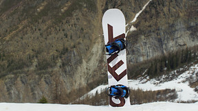 The Yes Basic Snowboard Review 2015/2016 | EpicTV Gear Geek