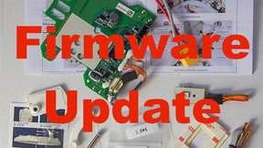 Latest DJI Phantom 3 + Inspire 1 Firmware Updates | Flight Club Hacks
