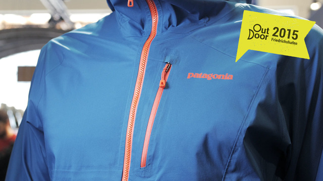 50-70%off top brands hot-selling official EpicTV Video: The Patagonia Stretch Rainshadow Jacket - 2015 ...