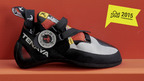 The Tenaya Iati Climbing Shoe - 2015 Review | Outdoor 2015