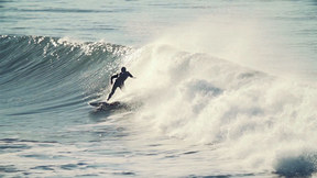 Moroccan Soul | The Surfing Lifestyle in Taghazout