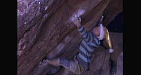 Rock-Crazed Dirtbags | A Grungy Climbing Season In Hueco Tanks