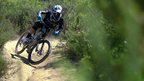 More Than A Mountain | Exploring Cape Town's MTB Scene